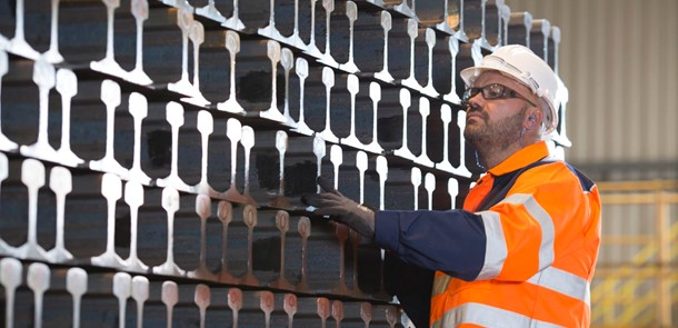 Comment: British Steel on verge of administration