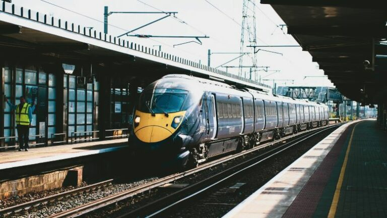 Rail regulator ORR proposes steep increase in HS1 access charges