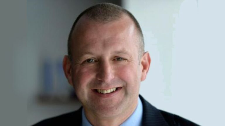 Hill & Smith appoints Paul Simmons to be its new chief executive