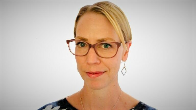 Interim WMRE programme director to oversee new station developments