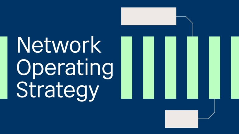 Second phase of Network Rail's Network Operating Strategy gets underway